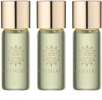 Amouage Honour Eau de Parfum Damen 3 x 10 ml (3 x Füllung)