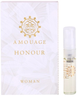 Amouage Honour parfémovaná voda pro ženy 2 ml