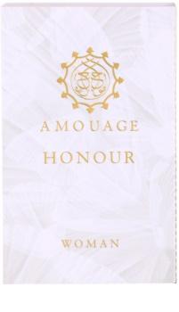 Amouage Honour woda perfumowana dla kobiet 2 ml