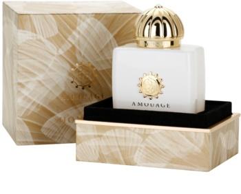 Amouage Honour extrait de parfum pour femme 50 ml