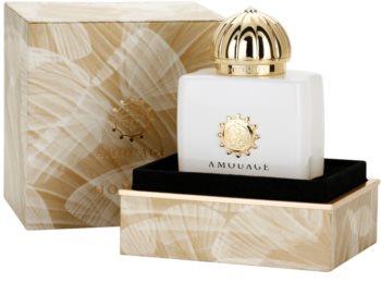 Amouage Honour parfémový extrakt pro ženy 50 ml
