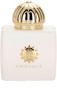 Amouage Honour extract de parfum pentru femei 50 ml