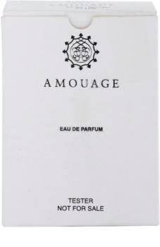 Amouage Honour eau de parfum teszter nőknek 100 ml