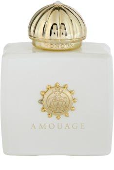 Amouage Honour парфумована вода тестер для жінок 100 мл