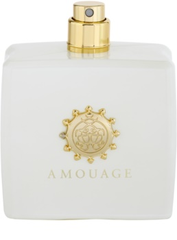 Amouage Honour Parfumovaná voda tester pre ženy 100 ml