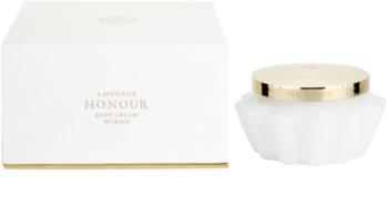 Amouage Honour krema za telo za ženske 200 ml