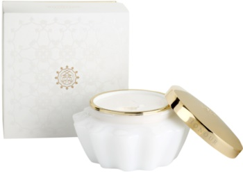 Amouage Honour crema corpo per donna 200 ml