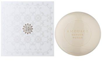 Amouage Honour парфумоване мило для жінок 150 гр