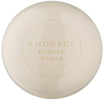 Amouage Honour parfémované mýdlo pro ženy 150 g