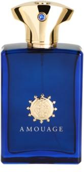 Amouage Interlude eau de parfum pour homme 100 ml