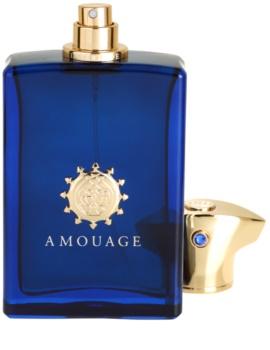 Amouage Interlude Eau de Parfum para homens 100 ml