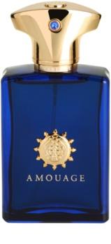 Amouage Interlude Eau de Parfum para homens 50 ml