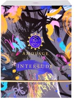 Amouage Interlude Eau de Parfum für Damen 100 ml