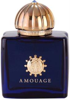 Amouage Interlude Eau de Parfum for Women 50 ml