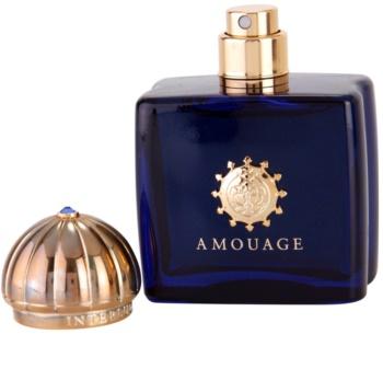 Amouage Interlude парфумована вода для жінок 50 мл