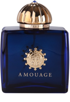 Amouage Interlude Parfumovaná voda tester pre ženy 100 ml