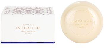 Amouage Interlude Αρωματισμένο σαπούνι για γυναίκες 150 γρ