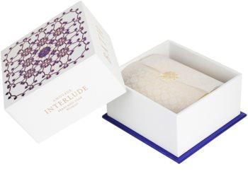 Amouage Interlude Parfümierte Seife  Damen 150 g