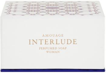 Amouage Interlude parfumirani sapun za žene 150 g