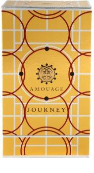 Amouage Journey Eau de Parfum Herren 100 ml