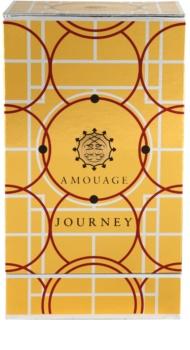 Amouage Journey Parfumovaná voda pre mužov 100 ml