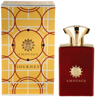 Amouage Journey Eau de Parfum voor Mannen 100 ml