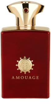 Amouage Journey eau de parfum pentru barbati 100 ml