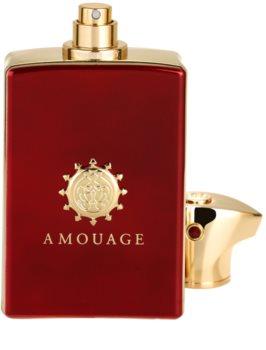 Amouage Journey eau de parfum per uomo 100 ml