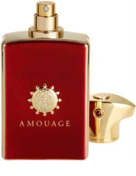 Amouage Journey парфумована вода для чоловіків 50 мл