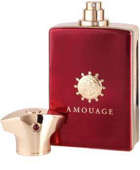 Amouage Journey парфумована вода тестер для чоловіків 100 мл