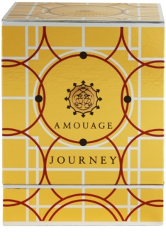 Amouage Journey парфюмна вода за жени 100 мл.