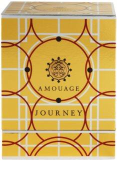 Amouage Journey парфумована вода для жінок 100 мл