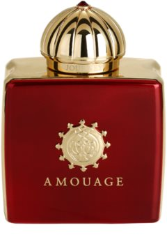 Amouage Journey eau de parfum para mujer 100 ml