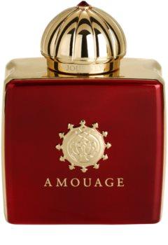 Amouage Journey eau de parfum pentru femei