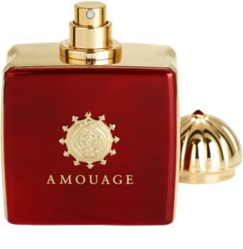 Amouage Journey Eau de Parfum voor Vrouwen  100 ml