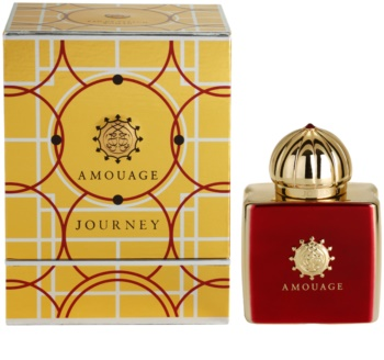 Amouage Journey Eau de Parfum for Women 50 ml