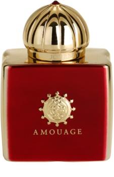 Amouage Journey parfumovaná voda pre ženy 50 ml