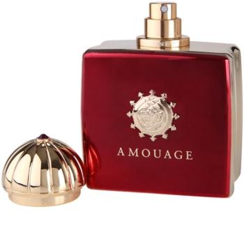Amouage Journey woda perfumowana tester dla kobiet 100 ml