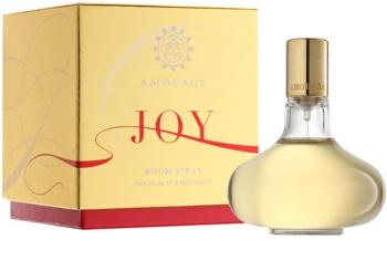 Amouage Joy Parfum d'ambiance 100 ml