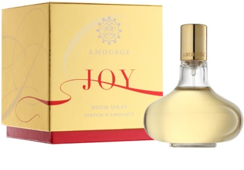 Amouage Joy spray lakásba 100 ml