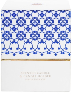 Amouage Jubilation 25 Men Scented Candle 195 g + holder