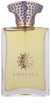 Amouage Jubilation 25 Men eau de parfum Limited Edition  voor Mannen  100 ml