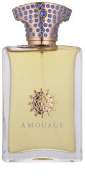 Amouage Jubilation 25 Men Parfumovaná voda pre mužov 100 ml Limitovaná edícia