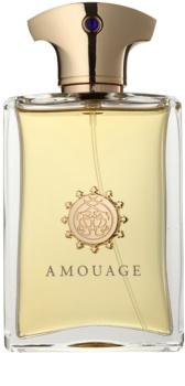 Amouage Jubilation 25 Men Parfumovaná voda tester pre mužov 100 ml