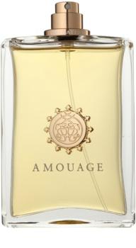 Amouage Jubilation 25 Men eau de parfum teszter férfiaknak 100 ml
