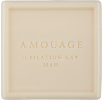 Amouage Jubilation 25 Men sapun parfumat pentru barbati 150 g