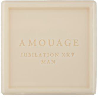 Amouage Jubilation 25 Men sapun parfumat pentru bărbați 150 g