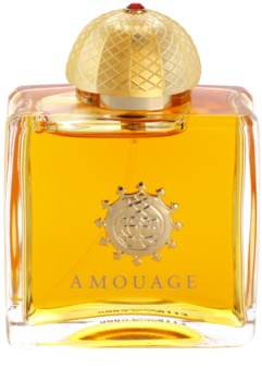 Amouage Jubilation 25 Woman Eau De Parfum For Women 100 Ml Notino