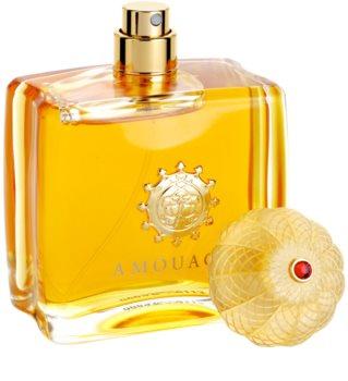 Amouage Jubilation 25 Woman parfumska voda za ženske 100 ml