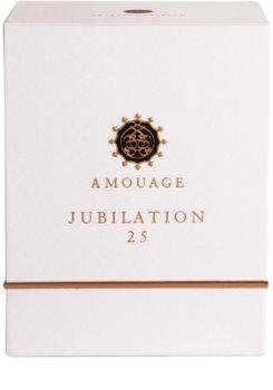 Amouage Jubilation 25 Woman estratto profumato per donna 50 ml